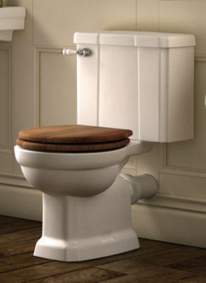 Enjoyable Iflo Herita Ferrara Oak Toilet Seat W C Win Toilet Forskolin Free Trial Chair Design Images Forskolin Free Trialorg