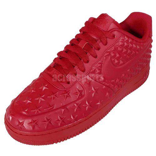 Robot Check | Zapatillas rojas, Nike, Zapatillas