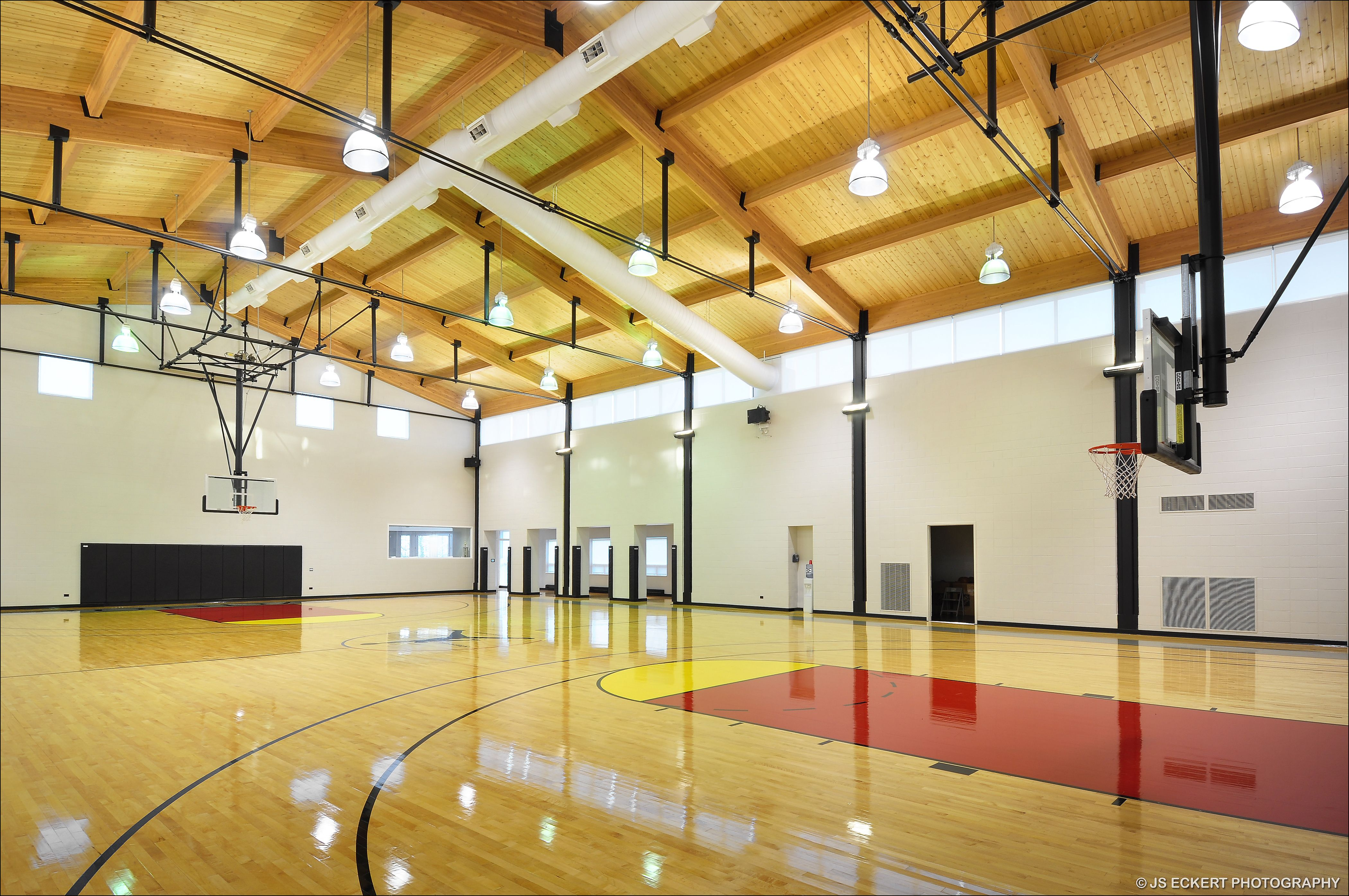 Luxury Homes For Sale Luxury Real Estate Luxury Portfolio Indoor Basketball Court Celebrity Houses Outdoor Basketball Court