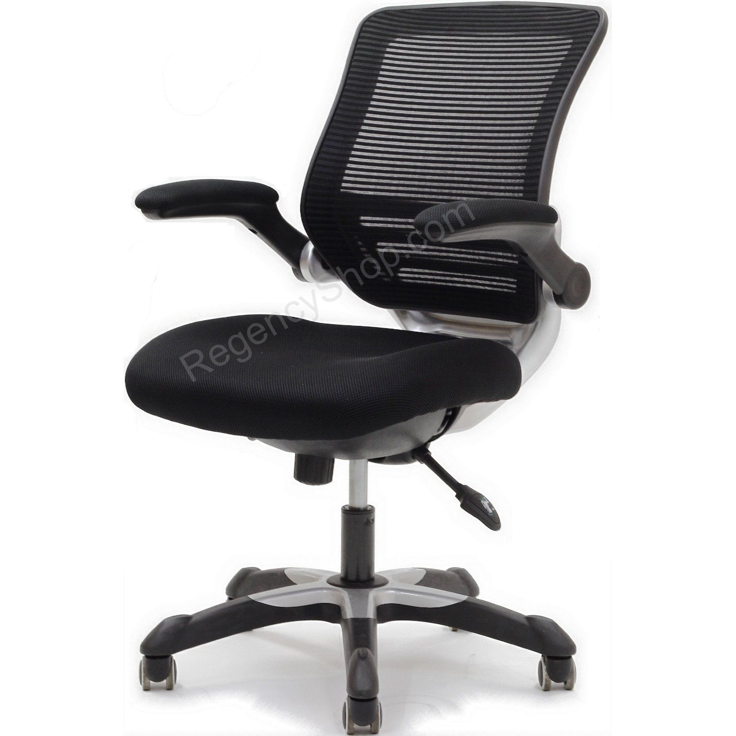 55 Ergonomic Office Chairs Cool Furniture Ideas Check More At Http