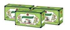 """""""SENNA TEA"""" Natural Product Colon Cleansing, Laxative,Detox,Weight Loss-60 bags"""