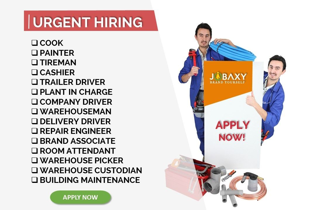 Fast easy job search only at apply online