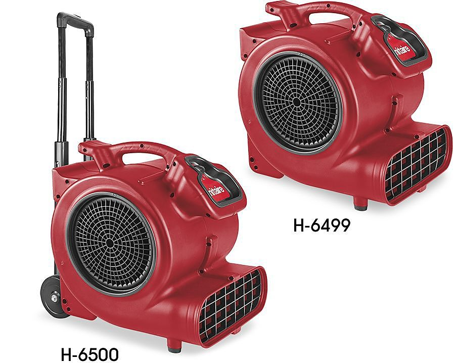Portable Blowers Blowers Portable