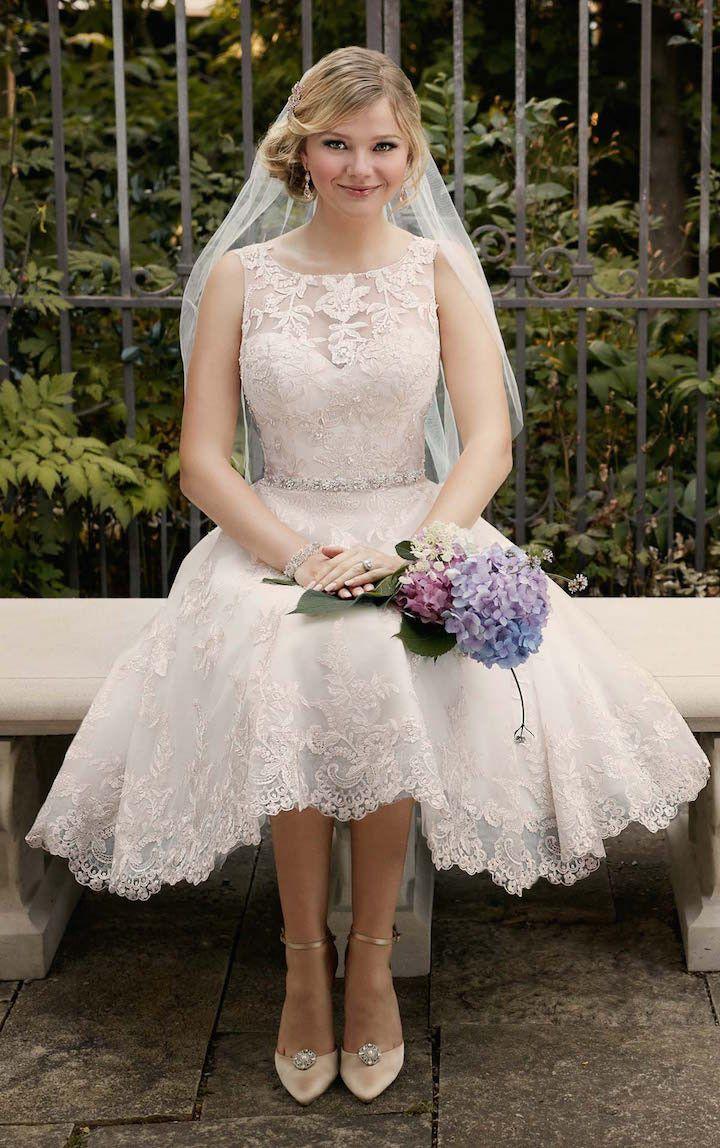 Wedding dresses with inspiring glamour wedding dressses glamour