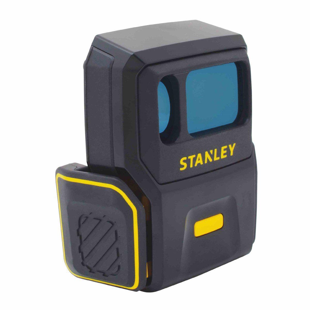 Smart Measure Tool Tool Tips Tools Stanley Tools
