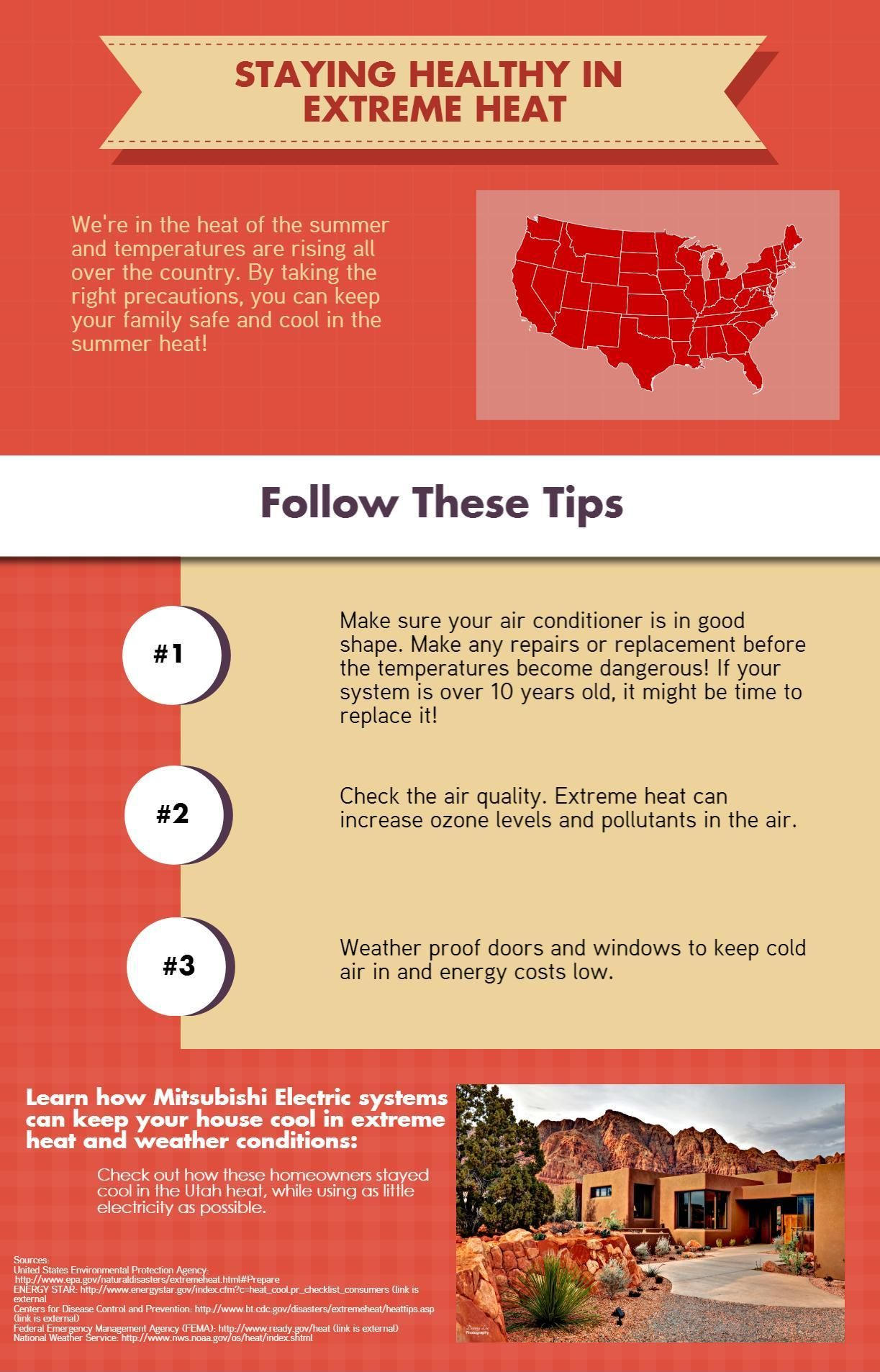 17 best images about air quality on pinterest pets seasonal allergies and keeping healthy