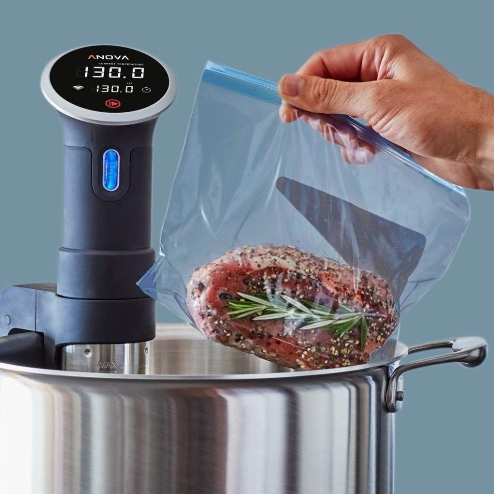 33 Useful Kitchen Gadgets To Put On Your Wish List | Crepe maker ...