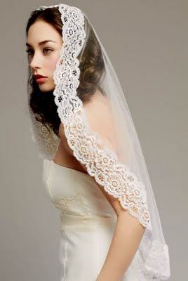 I Love The Traditional Mexican Veil Wedding Dress Clothes Sell Wedding Dress Prom Dresses Gowns,Princess Aurora Wedding Dress Maleficent 2