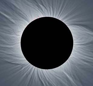 How Beautiful The Sun S Corona Http Www Greatamericaneclipse Com What You Ll See In The Sky On Augus Sun S Corona Moon Photography Solar Eclipse