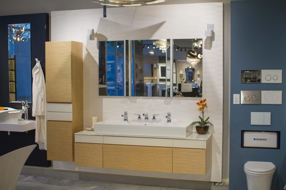 Photo Of Abbrio Kitchen U0026 Bath Solutions   Seattle, WA, United States |  Bathrooms | Pinterest | Seattle, Bath And Kitchens