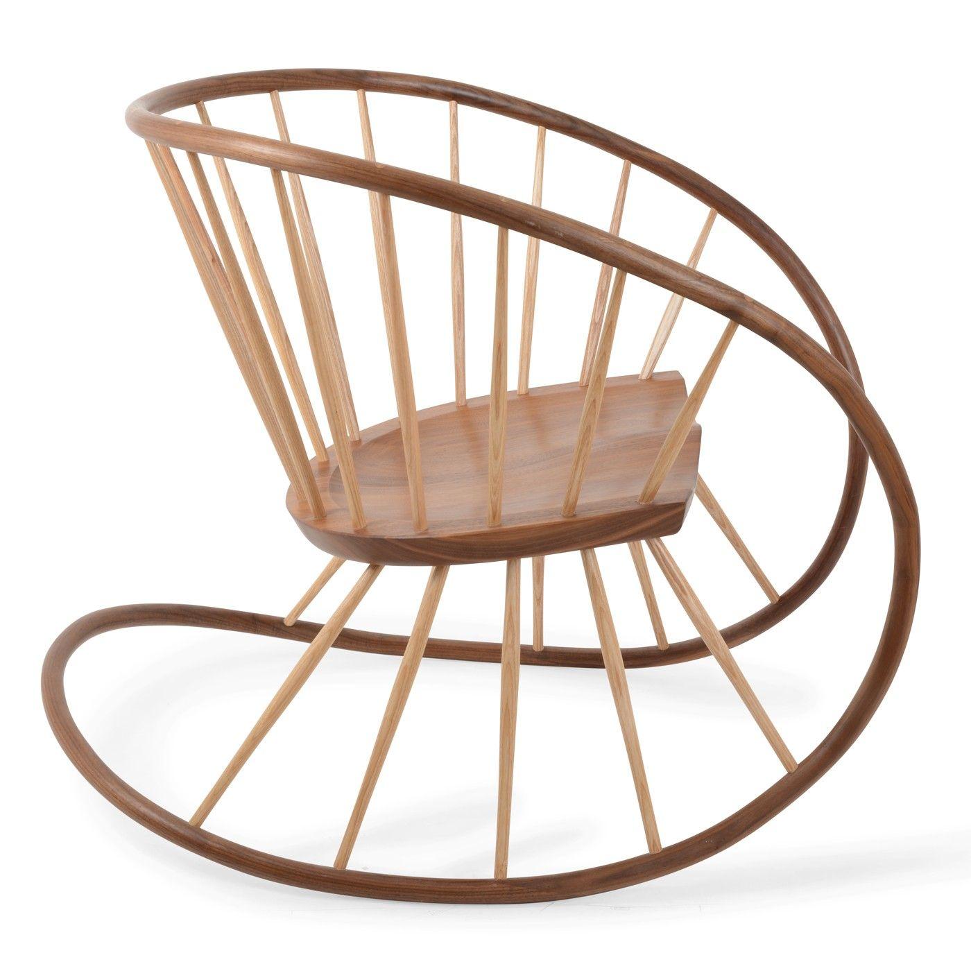 award winning furniture designer katie walker who also produced