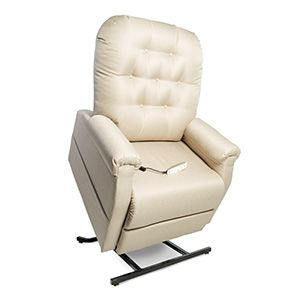 Pride Mobility 3 Position Lift Chair Button Back Recliner Goa As Shown  sc 1 st  Pinterest & Pride LC158 #Pride #liftchair #ageinplace #residential #Temecula ... islam-shia.org
