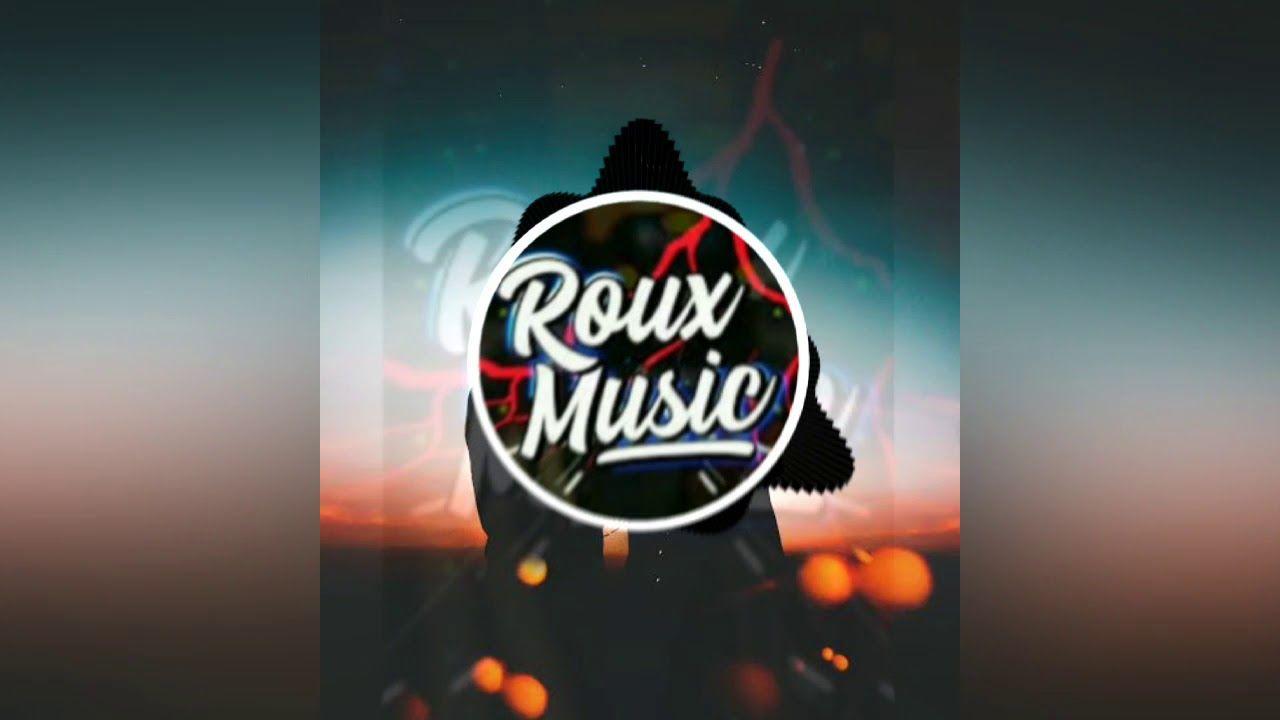 Roux Music Vay Benim Hayallerim Ft Inzar Sur Youtube Music Neon Signs