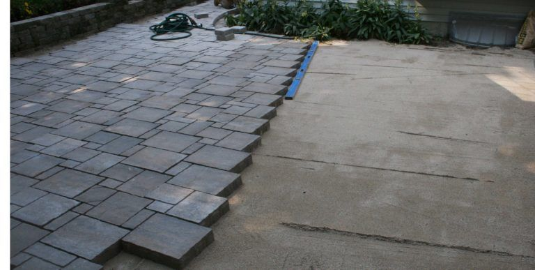 Best Paving Companies Near Me Cali Pavers Unilock Pavers Outdoor Landscaping Paver Patterns