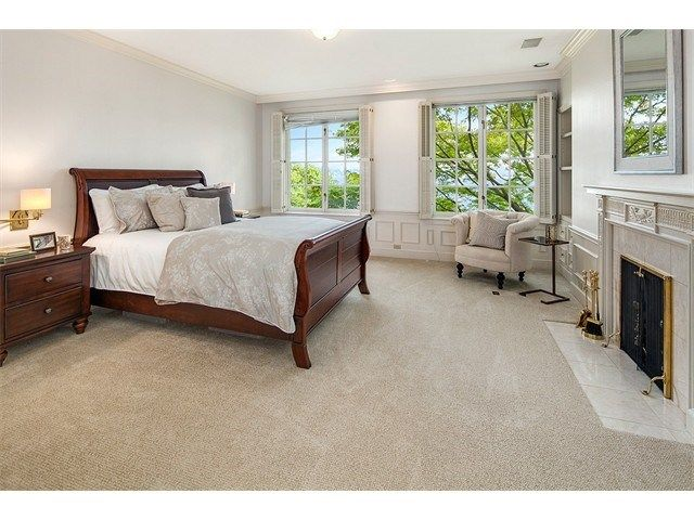 4939 Ne Laurelcrest Lane Seattle Wa 98105 6 Bedrooms 1 Full Bath 5 Three Qtr Baths 1 Half Bath Home House Floor Plans Next At Home