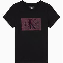 Photo of Calvin Klein Logo-T-Shirt Xl Calvin KleinCalvin Klein