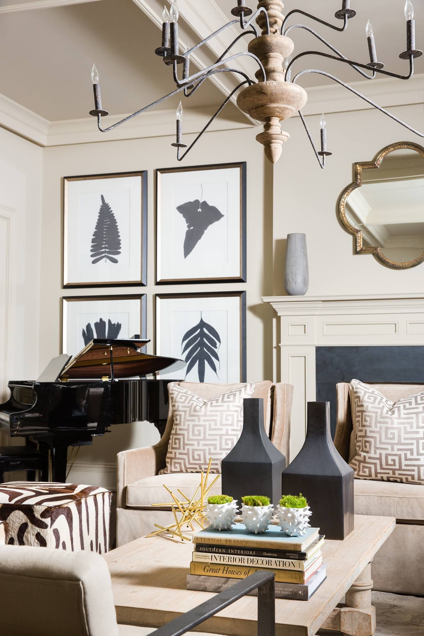 Stanton home furnishings love this light fixture