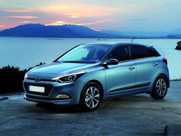 2017 Hyundai Elite I20 Price Mileage Colours Specifications Features Hyundai Cars Hyundai New Hyundai