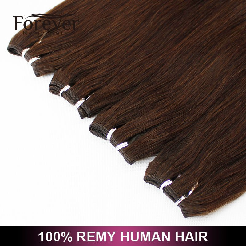 Top Quality Wholesale 100 Remy Virgin Brazilian Human Hair