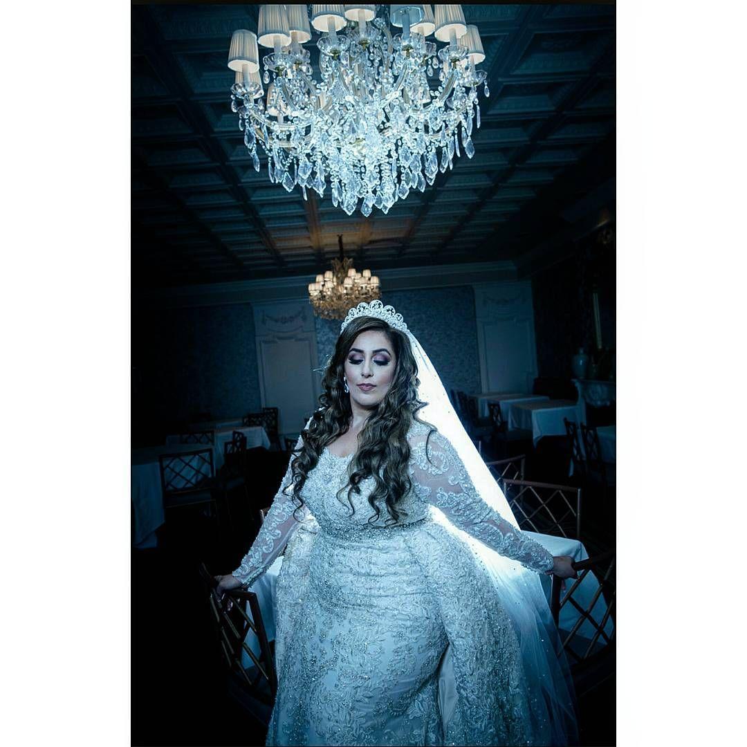 Custom Plus Size Wedding Dresses by Darius Bridal   Expensive taste ...