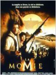 La Momie 1 Film Complet Streaming Hd Vf