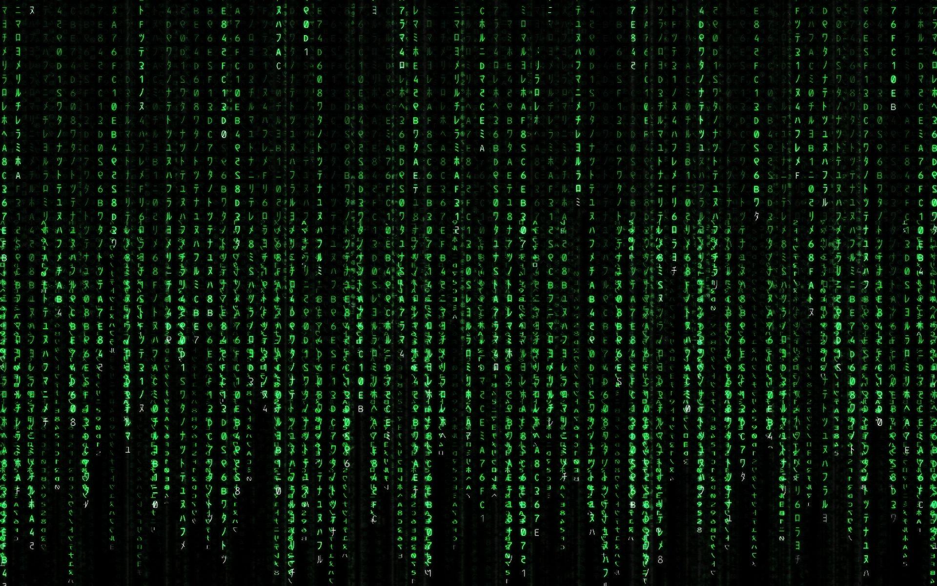 matrix wallpaper 37988 Wallpaper, Supreme wallpaper, Matrix