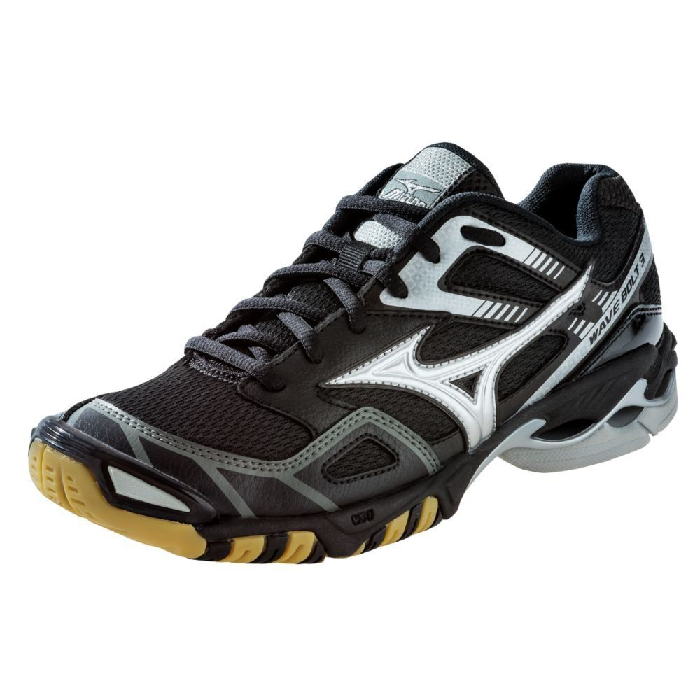 I Just Bought These Exact Pair At Academy Volleyball Shoes Womens Athletic Shoes Women Volleyball