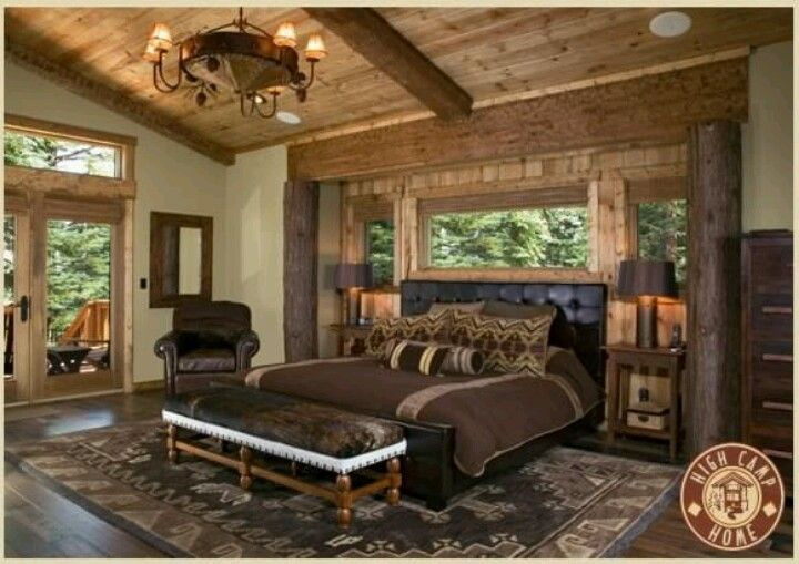 Camere Da Letto Rustiche Matrimoniali : Bedroom bedrooms in camere