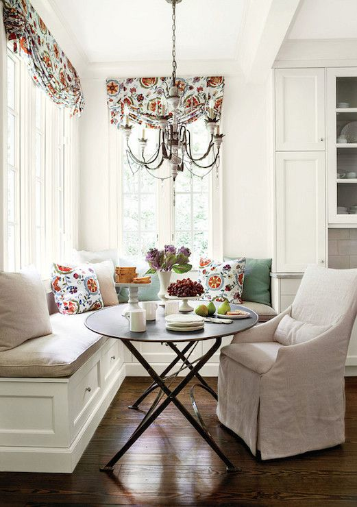 Kitchen Nook Table Set Cushions. Full Size Of Kitchen Pleasant