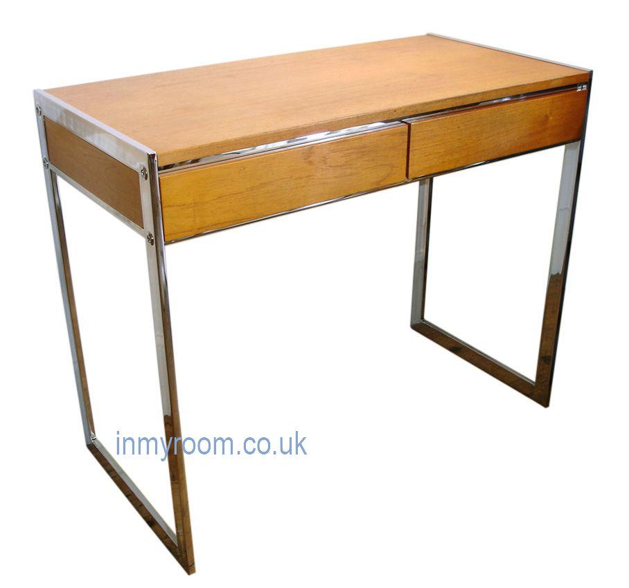 Http://www.inmyroom.co.uk/inmyroomimages/400/howard Miller Desk | Home  Stuff | Pinterest | Stuffing