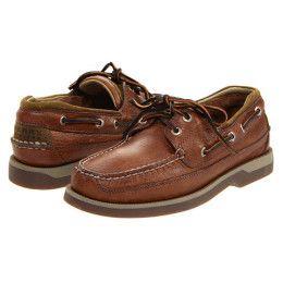 everyone needs a pair.