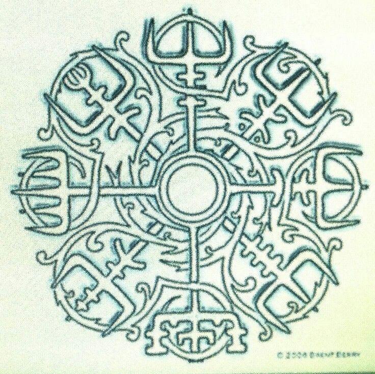Writing Norwegian Tattoo Nordic Tattoo Rune Tattoo