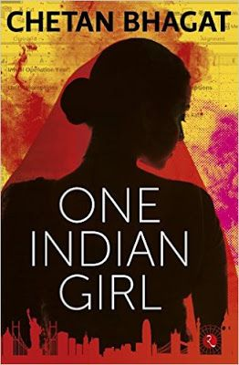 Download free one indian girl by chetan bhagat book pdf eye download free one indian girl by chetan bhagat book pdf fandeluxe Choice Image