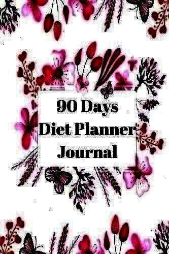 #allergies #wellness #exercise #notebook #workout #fitness #healthy #journal #planner #album90 #revi...