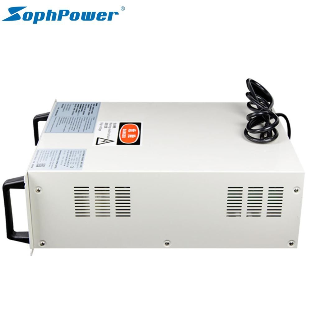 115v 400hz Ac Power Source 1kva Ac Power Supply Afc 110 Portable Power Supply Uninterruptible Power Supplies Computer Power Supplies