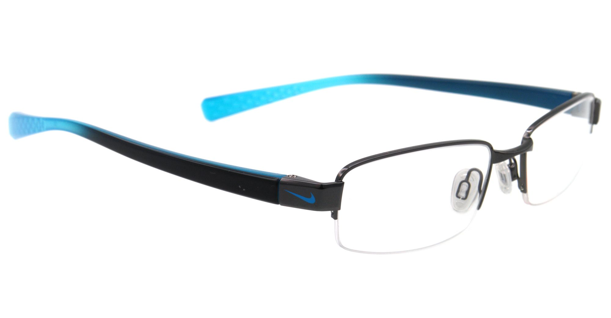 Nike Gaze Evo760 available at Busby Eye Care! | Nike Glasses and ...