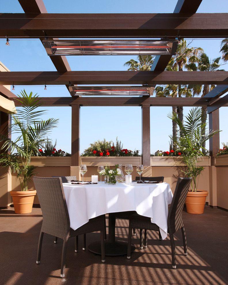 Simple Restaurant Patio Furniture Ideas | Restaurant patio ...