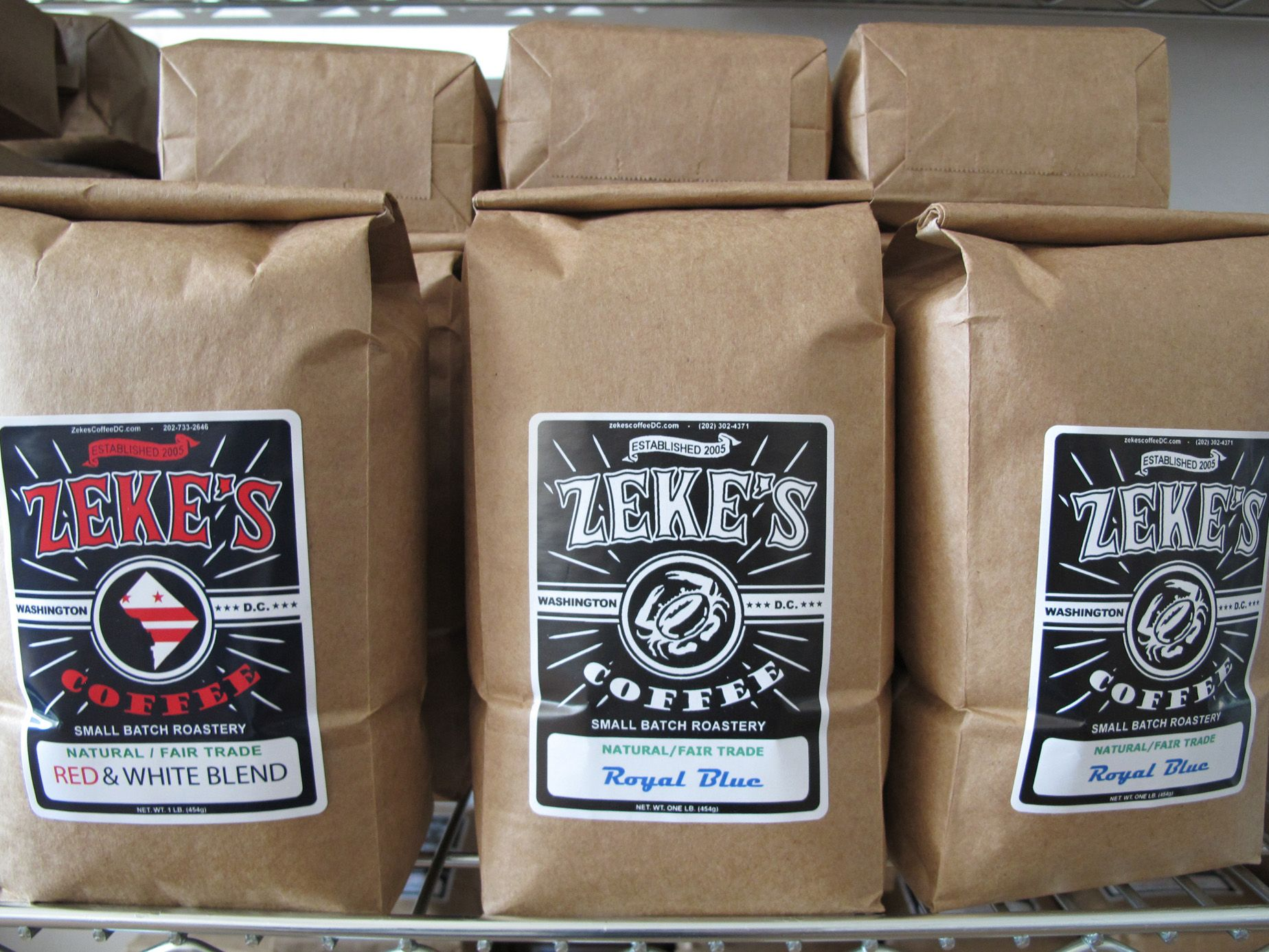First Look Zeke S Coffee Opens Northeast Roasting Shop And Lab Saturday Raw Coffee Beans Coffee Coffee Shop