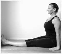 Your Yoga Basics: Basic Sitting Postures with Benefits