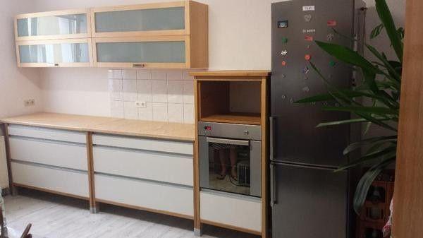 47 Das Beste Von Küchenschrank 20 Cm Tief Kitchen