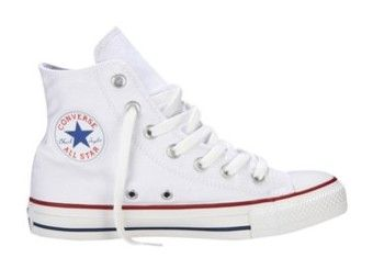 22a9c748fe72 Converse sneakers ·