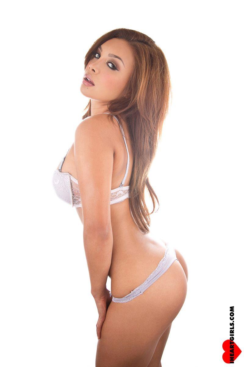 Video Dawn Jaro nudes (74 photo), Tits, Hot, Instagram, bra 2019