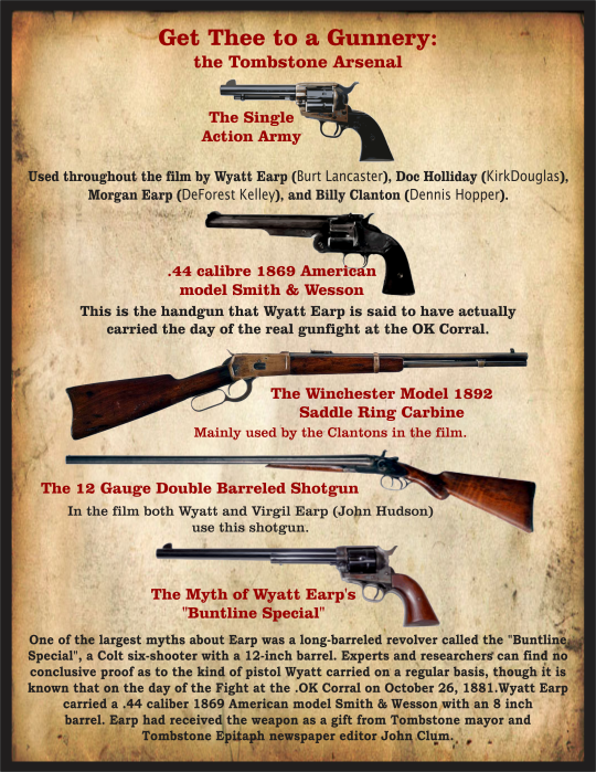 account of the life of wyatt earp The life and legend of wyatt earp description share this show upcoming airings thursday, sep 13 | 8:00 am the siege at little alamo - wanted: a gang of elusive .
