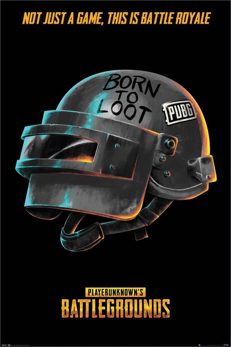 Www.born hd.com