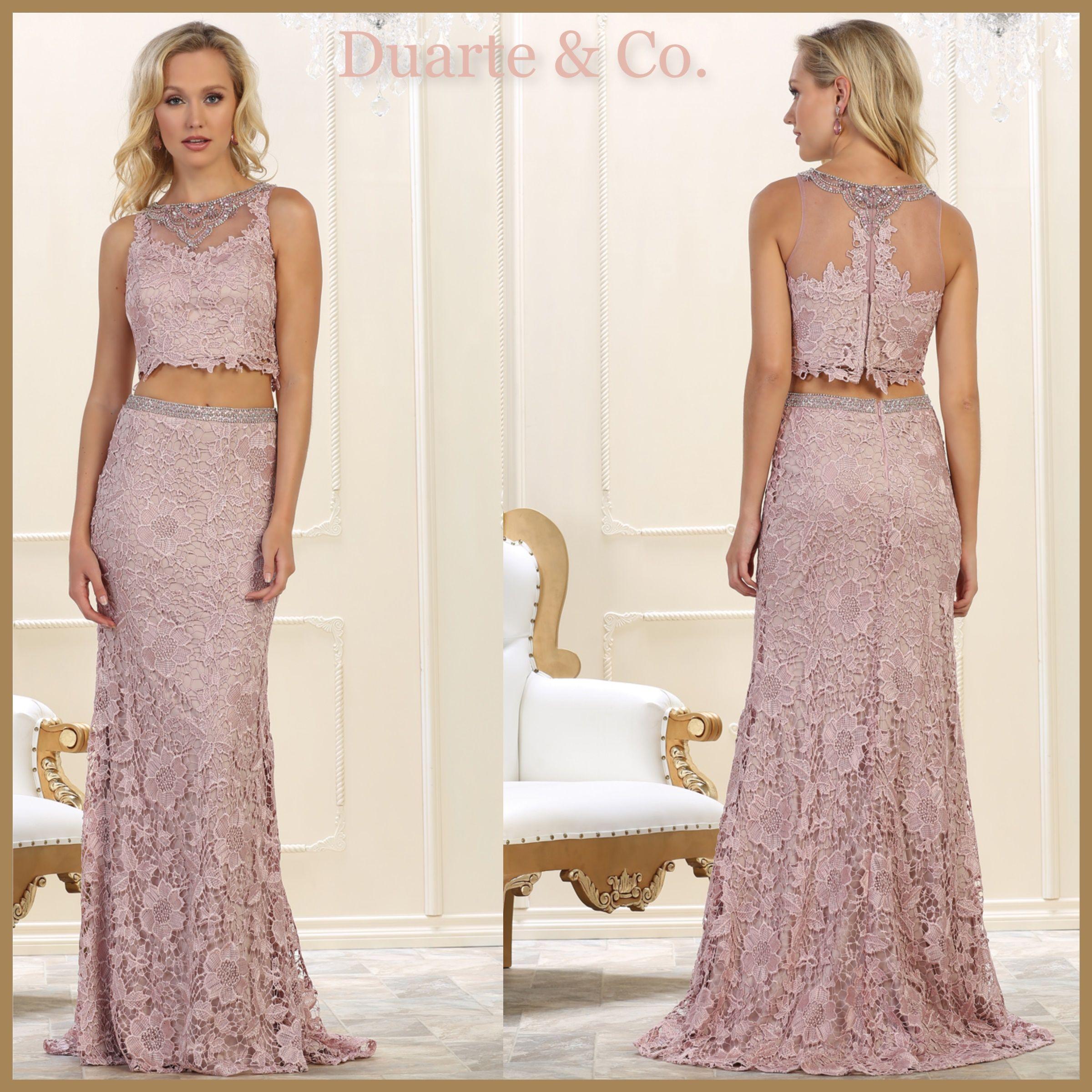 piece lace party dress rq prom u party dresses pinterest