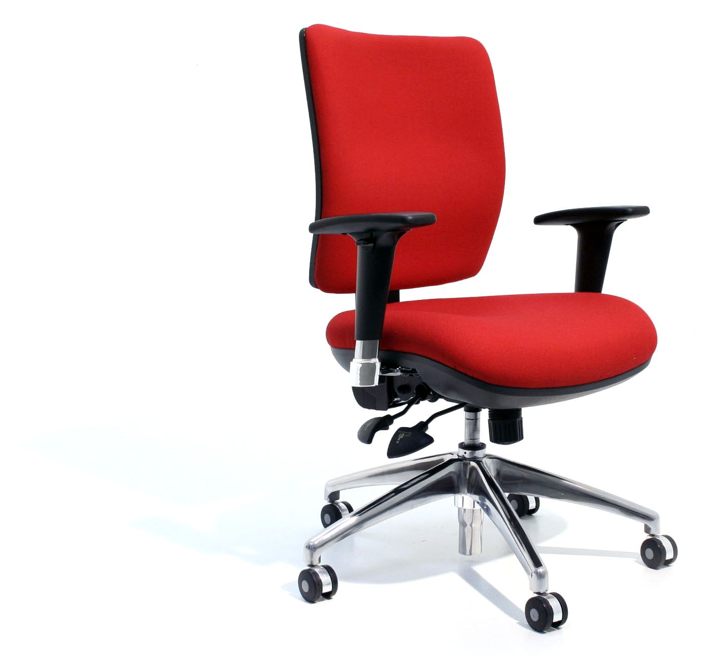 best task chair for programmers
