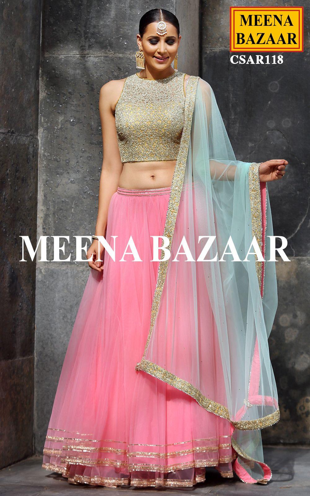 Pin de Meena Bazaar en Pastel Palette | Pinterest