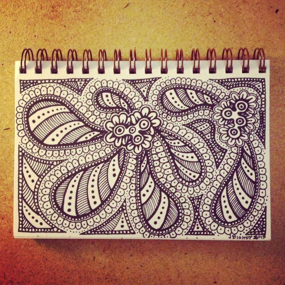 kc doodle art   Art : Doodle Inspiration   Pinterest   Doodles ...