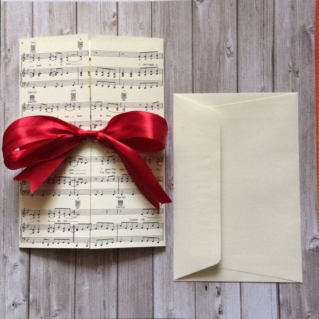 Favoloso Partecipazioni Matrimonio Tema Musica Feste Matrimonio Di Oj74 Matrimoni A Tema Musica Matrimoni A Tema Idee Per Matrimoni