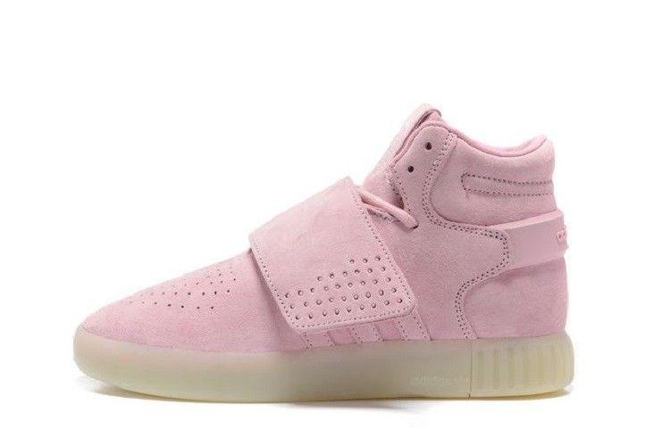 adidas rosa sko